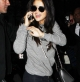 Selena_08.jpg