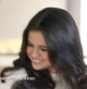 Selena_Gomez_Love_Your_Hair_Longer_with_Pantene_Pantene_Commercial_1080p_28Video_Only29_038.jpg