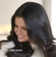 Selena_Gomez_Love_Your_Hair_Longer_with_Pantene_Pantene_Commercial_1080p_28Video_Only29_039.jpg