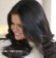 Selena_Gomez_Love_Your_Hair_Longer_with_Pantene_Pantene_Commercial_1080p_28Video_Only29_040.jpg
