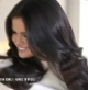Selena_Gomez_Love_Your_Hair_Longer_with_Pantene_Pantene_Commercial_1080p_28Video_Only29_041.jpg
