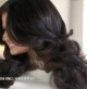 Selena_Gomez_Love_Your_Hair_Longer_with_Pantene_Pantene_Commercial_1080p_28Video_Only29_045.jpg