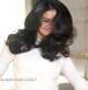 Selena_Gomez_Love_Your_Hair_Longer_with_Pantene_Pantene_Commercial_1080p_28Video_Only29_063.jpg