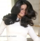 Selena_Gomez_Love_Your_Hair_Longer_with_Pantene_Pantene_Commercial_1080p_28Video_Only29_064.jpg