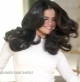 Selena_Gomez_Love_Your_Hair_Longer_with_Pantene_Pantene_Commercial_1080p_28Video_Only29_065.jpg