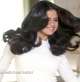 Selena_Gomez_Love_Your_Hair_Longer_with_Pantene_Pantene_Commercial_1080p_28Video_Only29_067.jpg