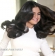 Selena_Gomez_Love_Your_Hair_Longer_with_Pantene_Pantene_Commercial_1080p_28Video_Only29_068.jpg