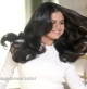 Selena_Gomez_Love_Your_Hair_Longer_with_Pantene_Pantene_Commercial_1080p_28Video_Only29_069.jpg