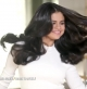 Selena_Gomez_Love_Your_Hair_Longer_with_Pantene_Pantene_Commercial_1080p_28Video_Only29_070.jpg