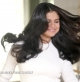Selena_Gomez_Love_Your_Hair_Longer_with_Pantene_Pantene_Commercial_1080p_28Video_Only29_072.jpg