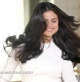 Selena_Gomez_Love_Your_Hair_Longer_with_Pantene_Pantene_Commercial_1080p_28Video_Only29_074.jpg