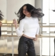 Selena_Gomez_Love_Your_Hair_Longer_with_Pantene_Pantene_Commercial_1080p_28Video_Only29_086.jpg