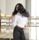 Selena_Gomez_Love_Your_Hair_Longer_with_Pantene_Pantene_Commercial_1080p_28Video_Only29_091.jpg