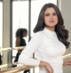 Selena_Gomez_Love_Your_Hair_Longer_with_Pantene_Pantene_Commercial_1080p_28Video_Only29_101.jpg