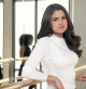 Selena_Gomez_Love_Your_Hair_Longer_with_Pantene_Pantene_Commercial_1080p_28Video_Only29_104.jpg
