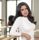 Selena_Gomez_Love_Your_Hair_Longer_with_Pantene_Pantene_Commercial_1080p_28Video_Only29_109.jpg