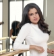 Selena_Gomez_Love_Your_Hair_Longer_with_Pantene_Pantene_Commercial_1080p_28Video_Only29_111.jpg