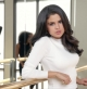 Selena_Gomez_Love_Your_Hair_Longer_with_Pantene_Pantene_Commercial_1080p_28Video_Only29_113.jpg