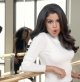 Selena_Gomez_Love_Your_Hair_Longer_with_Pantene_Pantene_Commercial_1080p_28Video_Only29_118.jpg