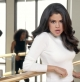 Selena_Gomez_Love_Your_Hair_Longer_with_Pantene_Pantene_Commercial_1080p_28Video_Only29_122.jpg