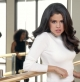 Selena_Gomez_Love_Your_Hair_Longer_with_Pantene_Pantene_Commercial_1080p_28Video_Only29_123.jpg