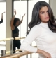 Selena_Gomez_Love_Your_Hair_Longer_with_Pantene_Pantene_Commercial_1080p_28Video_Only29_136.jpg