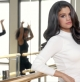 Selena_Gomez_Love_Your_Hair_Longer_with_Pantene_Pantene_Commercial_1080p_28Video_Only29_140.jpg