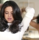 Selena_Gomez_Love_Your_Hair_Longer_with_Pantene_Pantene_Commercial_1080p_28Video_Only29_162.jpg