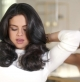 Selena_Gomez_Love_Your_Hair_Longer_with_Pantene_Pantene_Commercial_1080p_28Video_Only29_165.jpg