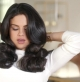 Selena_Gomez_Love_Your_Hair_Longer_with_Pantene_Pantene_Commercial_1080p_28Video_Only29_167.jpg