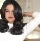 Selena_Gomez_Love_Your_Hair_Longer_with_Pantene_Pantene_Commercial_1080p_28Video_Only29_170.jpg