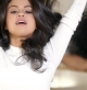 Selena_Gomez_Love_Your_Hair_Longer_with_Pantene_Pantene_Commercial_1080p_28Video_Only29_177.jpg