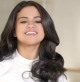 Selena_Gomez_Love_Your_Hair_Longer_with_Pantene_Pantene_Commercial_1080p_28Video_Only29_190.jpg
