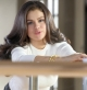 Selena_Gomez_Love_Your_Hair_Longer_with_Pantene_Pantene_Commercial_1080p_28Video_Only29_281.jpg
