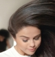 Selena_Gomez_Love_Your_Hair_Longer_with_Pantene_Pantene_Commercial_1080p_28Video_Only29_425.jpg