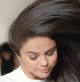 Selena_Gomez_Love_Your_Hair_Longer_with_Pantene_Pantene_Commercial_1080p_28Video_Only29_426.jpg