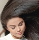 Selena_Gomez_Love_Your_Hair_Longer_with_Pantene_Pantene_Commercial_1080p_28Video_Only29_428.jpg