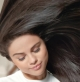 Selena_Gomez_Love_Your_Hair_Longer_with_Pantene_Pantene_Commercial_1080p_28Video_Only29_430.jpg