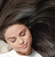 Selena_Gomez_Love_Your_Hair_Longer_with_Pantene_Pantene_Commercial_1080p_28Video_Only29_431.jpg