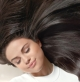 Selena_Gomez_Love_Your_Hair_Longer_with_Pantene_Pantene_Commercial_1080p_28Video_Only29_440.jpg
