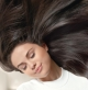 Selena_Gomez_Love_Your_Hair_Longer_with_Pantene_Pantene_Commercial_1080p_28Video_Only29_444.jpg