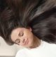 Selena_Gomez_Love_Your_Hair_Longer_with_Pantene_Pantene_Commercial_1080p_28Video_Only29_454.jpg