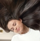 Selena_Gomez_Love_Your_Hair_Longer_with_Pantene_Pantene_Commercial_1080p_28Video_Only29_460.jpg