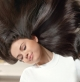 Selena_Gomez_Love_Your_Hair_Longer_with_Pantene_Pantene_Commercial_1080p_28Video_Only29_472.jpg