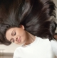Selena_Gomez_Love_Your_Hair_Longer_with_Pantene_Pantene_Commercial_1080p_28Video_Only29_482.jpg