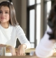 Selena_Gomez_Love_Your_Hair_Longer_with_Pantene_Pantene_Commercial_1080p_28Video_Only29_534.jpg