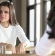 Selena_Gomez_Love_Your_Hair_Longer_with_Pantene_Pantene_Commercial_1080p_28Video_Only29_537.jpg