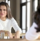 Selena_Gomez_Love_Your_Hair_Longer_with_Pantene_Pantene_Commercial_1080p_28Video_Only29_556.jpg
