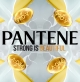 Selena_Gomez_Love_Your_Hair_Longer_with_Pantene_Pantene_Commercial_1080p_28Video_Only29_705.jpg