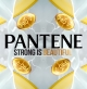 Selena_Gomez_Love_Your_Hair_Longer_with_Pantene_Pantene_Commercial_1080p_28Video_Only29_718.jpg